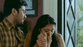 Repeat youtube video Padma Priya - Sharvanand Romantic Scene - Gokulam Tamil Latest Movie Scene