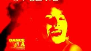 El Bajo -- Tito Puente & His Orchestra, Dance Mania