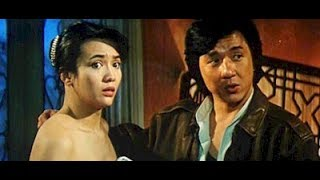Download Video Armour of God II Operation Condor Full Movie in English Jackie Chan MP3 3GP MP4