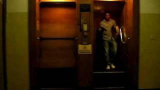 Video Paternoster elevator download MP3, 3GP, MP4, WEBM, AVI, FLV Mei 2018
