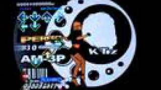 DDR Universe - AM-3P Oni
