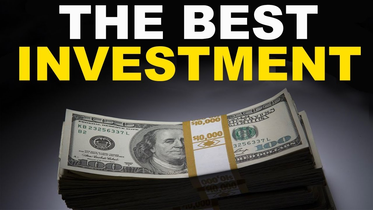 Download How To Become A Millionaire: Index Fund Investing For Beginners