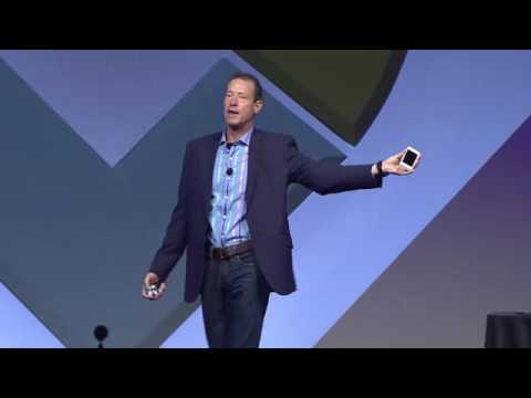 DAVID MEERMAN SCOTT - Great Online Content Closes Sale-