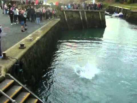 Harbour Jump 2012.mp4