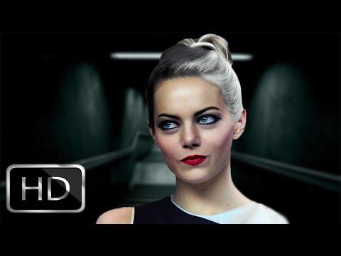 Cruella Teaser Trailer (2019) Emma Stone Movie HD