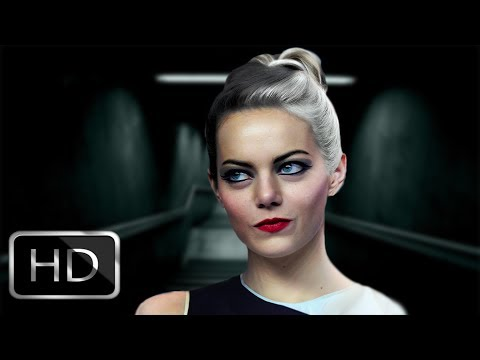 Cruella Teaser Trailer (2019) Emma Stone Movie HD