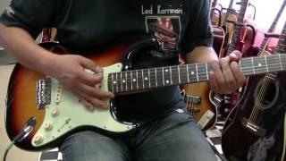 新潟の中古ギター専門店「ギターフロンティア」 お問い合わせ 025-...