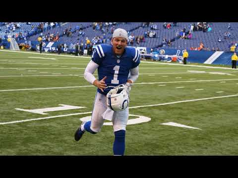 Top 10 NFL Overview & Special Retirement Tribute