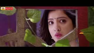 Rakshaka Bhatudu Movie Trailer   Richa Panai   Kalakeya Prabhakar   New Telugu Movie 2017