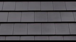 Dachówki płaskie - nowoczesne pokrycia dachowe
