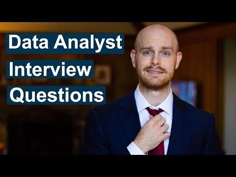 How to Crack Data Science Interviews- Motivationsиз YouTube · Длительность: 12 мин49 с