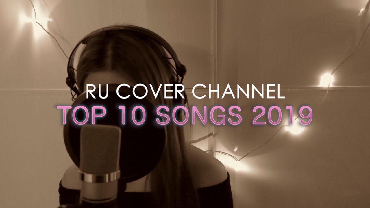 Download 【RU Cover Channel】2019年度最受歡迎十大歌曲
