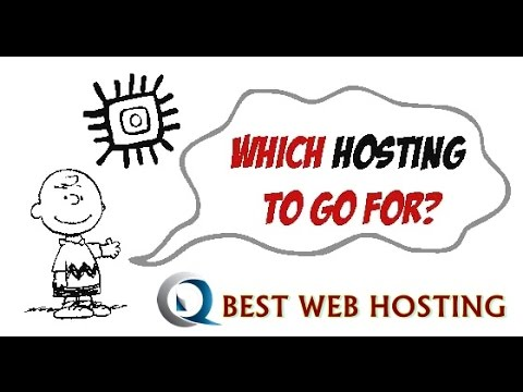 New Best website hosting for small business 2016