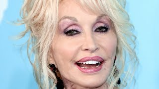 What You Don't Know About Dolly Parton's 11 Siblings