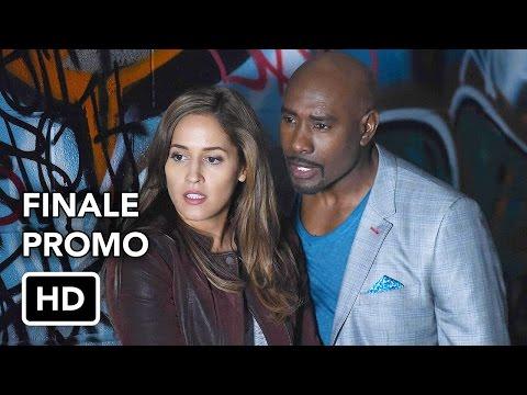 Rosewood 2x22 Promo