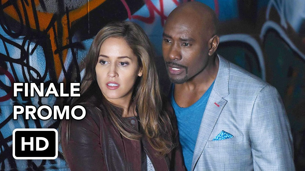 rosewood 2x22 promo blistering heat brotherly love hd season