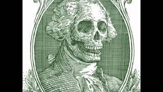 Halott Pénz - Nem vagyok fáradt