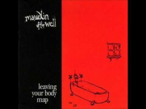 Maudlin of the well - Gleam in Ranks mp3