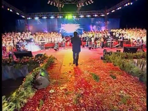 TAMIL CHRISTIAN SONG UMMAI THUTHIPAEN NAAN   MUSICIAN OF ZION   ISSACWILLIAM