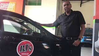 Leading Brands Trust Premier Auto Services e-CAR with Their Vehicle Services