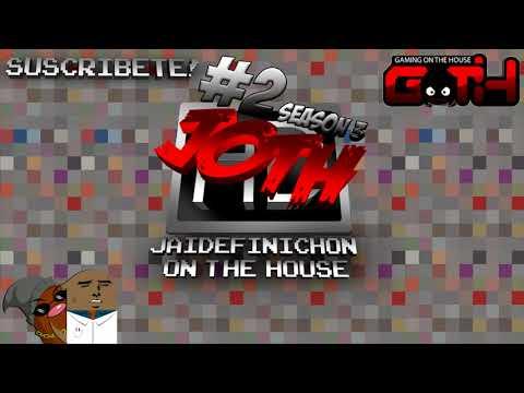 EL ULTIMO PODCAST! JOTH #2 SEASON 3