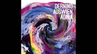 Der Nino aus Wien - Praterlied (audio)
