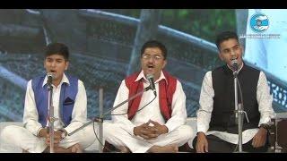 Repeat youtube video Jag Tera Ho Liya | Punjabi Song By Sonu Anthak From Patiala | 69Th Annual Nirankari Sant Samagam