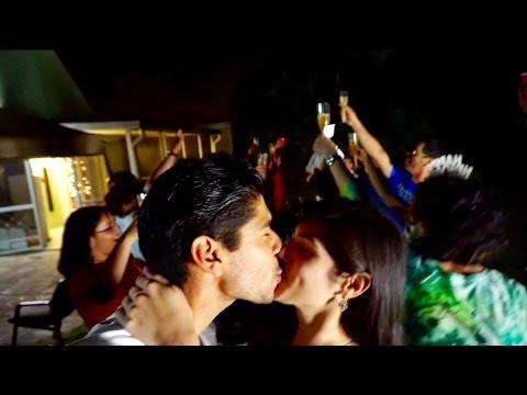 Cuban/Colombian New Year Special |Orlando Rivero TV