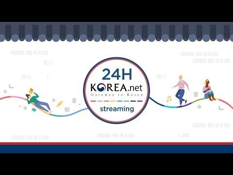 [Korea.net Live] Star Influencer: Hojusara 호주사라, Korean Culture 24/7 Live Streaming