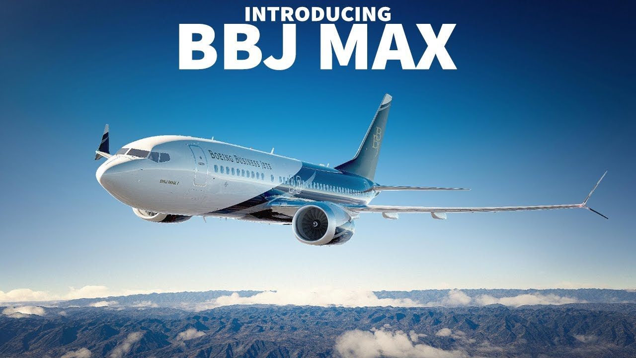 introducing-the-boeing-bbj-max