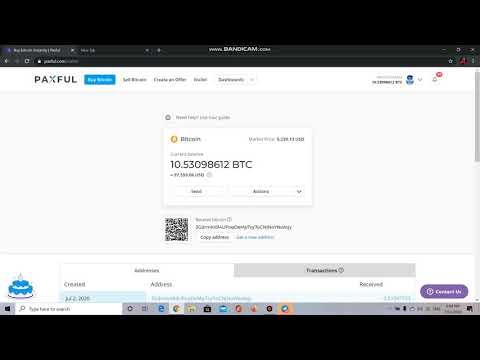 Buy Bitcoins With Debit Card, Cash App Or Movocash No Verification