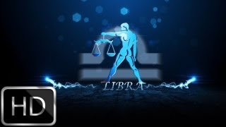 Libra Horoscope - January 2014
