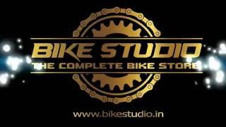 Bike Studio Amravati - A R Bicycles
