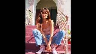clairo x indie pop type beat ~ 80s summer bop ( prod. billy )