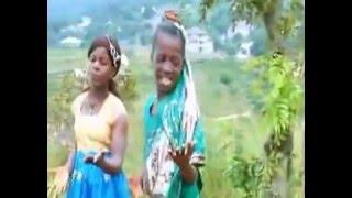 #REV FR  Emmanuel Obimma  Ebube Muonso  # Chi Oluebube Miracle God 2 # 1 mp3