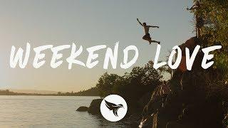Sophie Francis - Weekend Love (Lyrics)