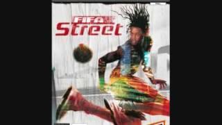 Fifa Street Soundtrack - Sur Choc - Fou Ho