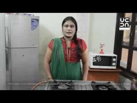 Tiffin service Punjabi Khana