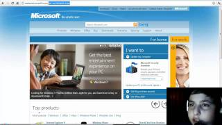 How to Download Microsoft Visual Studio 2010 Free