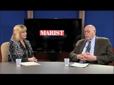 Marist College: Evolution Of Integrated Marketing Communication