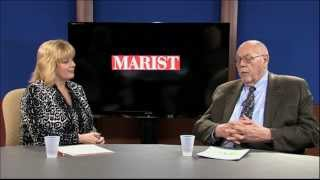 Marist College: Evolution of Integrated Marketing Communication