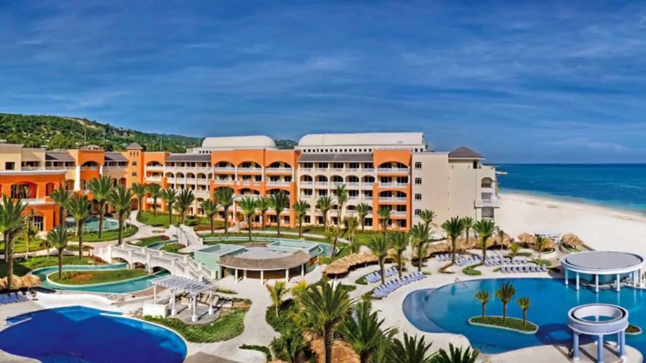 Cheap Hotels In Jamaica - Rouydadnews.info