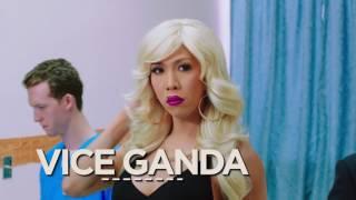 ABS-CBN TVplus: HAHAnep ang HAHAlakhakan sa KBO!
