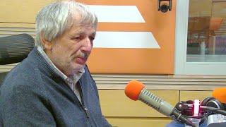 Petr Šmolka: Je škodlivé připravovat děti na specifickou genderovou roli