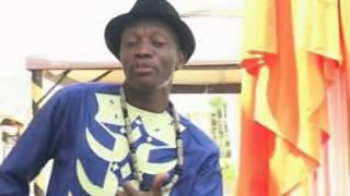 Alèvi Agbo do glo