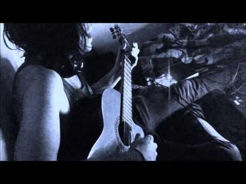 Dissociation - The Dillinger Escape Plan (Cover)