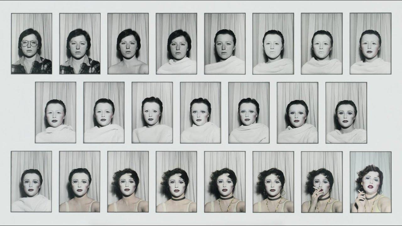 Ingrid Sischy on Cindy Sherman\'s Untitled #479 (1975)