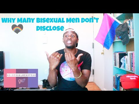 why-many-bisexual-men-don't-disclose