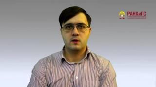 видео Шаг 5. Стратегии инвестирования