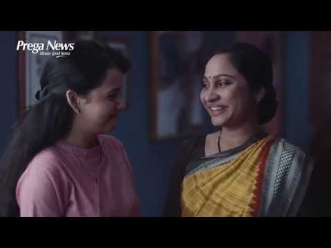 Women's Day 2019 #YourSecondHome : An initiative by PregaNews